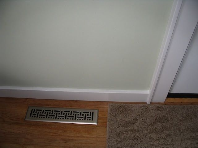 19 Best Trim Molding Baseboards Images On Pinterest