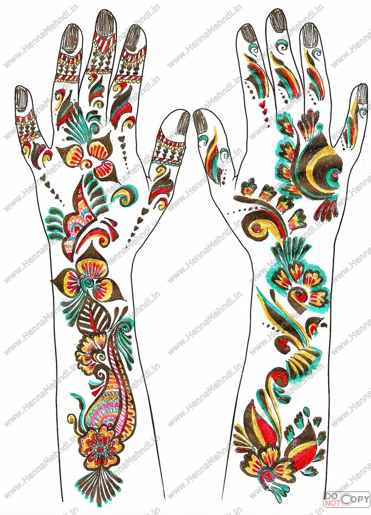 mehndi: Henna Art, Art Imho, Henna Design, Mehndi Reference, Body Art, Beautiful Magic, Mehndi Henna, Henna Mehndi Designs10, Handt Tattoo