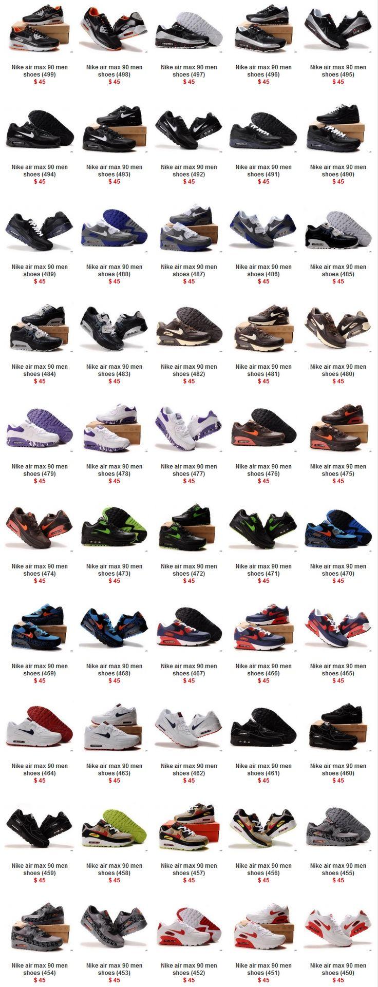 196 Mejor Kickz Imágenes En Pinterest Nike Zapatillas Nike Y Nike Pinterest Se c64170
