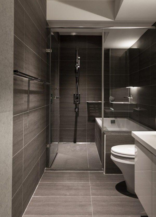 Thiết kế nhà ống 27.2m² theo phong cách hiện đại, thoáng mát