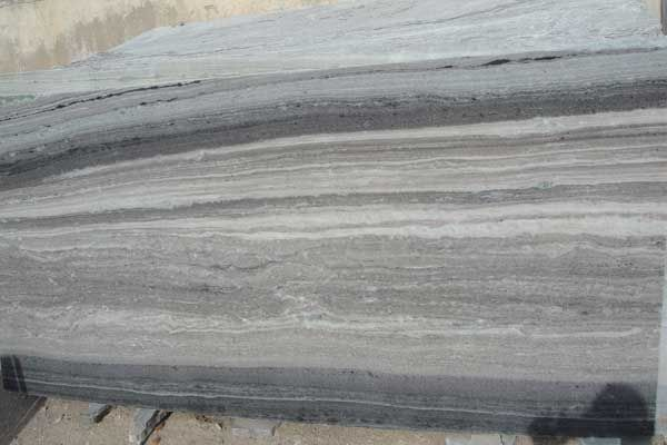 Morachna Brown Marble is brown base Indian Marble. Get pictures and details of #MorachnaBrownMarble Kishangarh Marble.