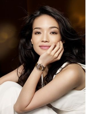 17 best images about shu qi board on pinterest coco