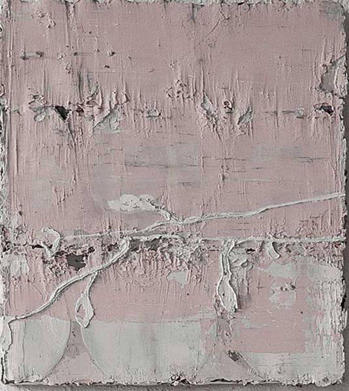 Jupp Linssen, Untitled #62812 - 120586