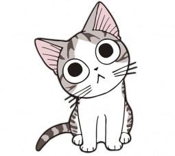 Chi - Une vie de chat Konami Kanata                                                                                                                                                                                 Más
