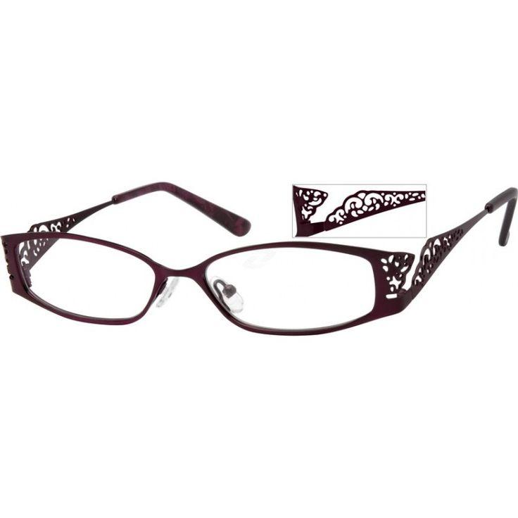 17 Best images about eyeglasses on Pinterest Eyeglasses ...