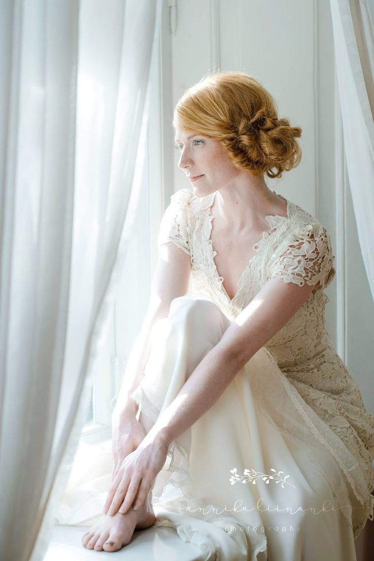Summerbride #weddingphotography #weddingstyle
