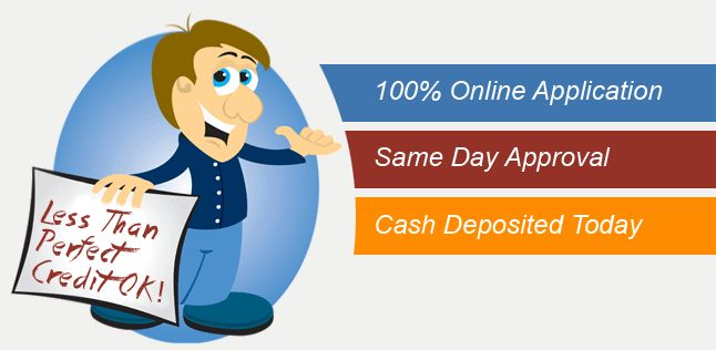 Get 100% online same day loans til payday canada even without any credit check - #applytoday http://www.onlineloanspayday.ca/loans-till-payday.html