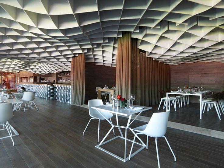 lmarchitects-vammos-restaurant-in-piraeus-karaiskakis-stadium
