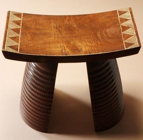 47 best fred mutebi images on pinterest african art for African american furniture designers