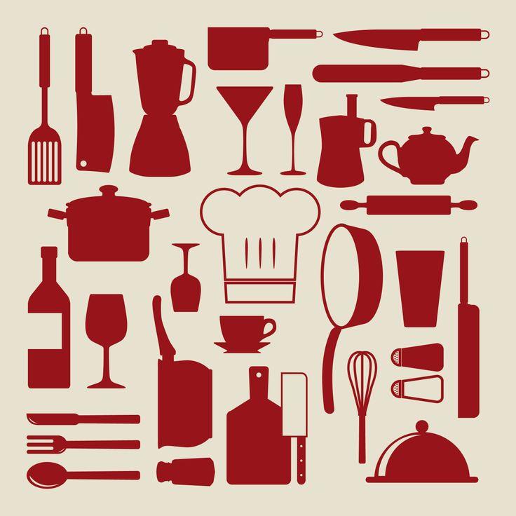 Giorgio Cabella, Personal Chef service  www.chefecultura.it