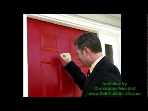 Door to Door Video Selling Final Expense Life Insurance - YouTube