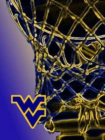 Love my Mountaineers!!!!West Virginia  Great Ideas! More Pins Like This At FOSTERGINGER @ Pinterest
