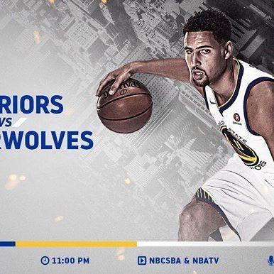 It's almost time 😬  #Klay #Thompson #KlayThompson #KlayAlexanderThompson #KlayBae #KlayDaBae #Bae #NBA #GSW #Basketball #GoldenStateWarriors #GoldenState #Warriors #KT #11 #Champs #DaddyKlay