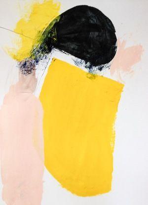 Bright & Bold Color | Heather Chontos