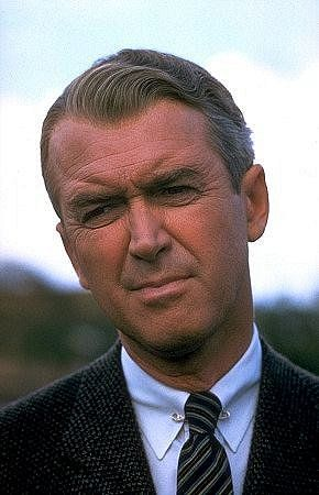 James Stewart Pictures - Rotten Tomatoes