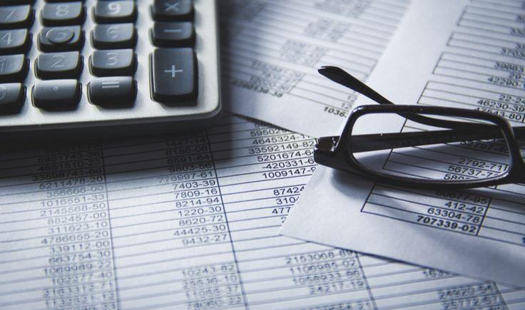 Sporządzanie statystyk http://www.biuro-rachunkowo-podatkowe.pl