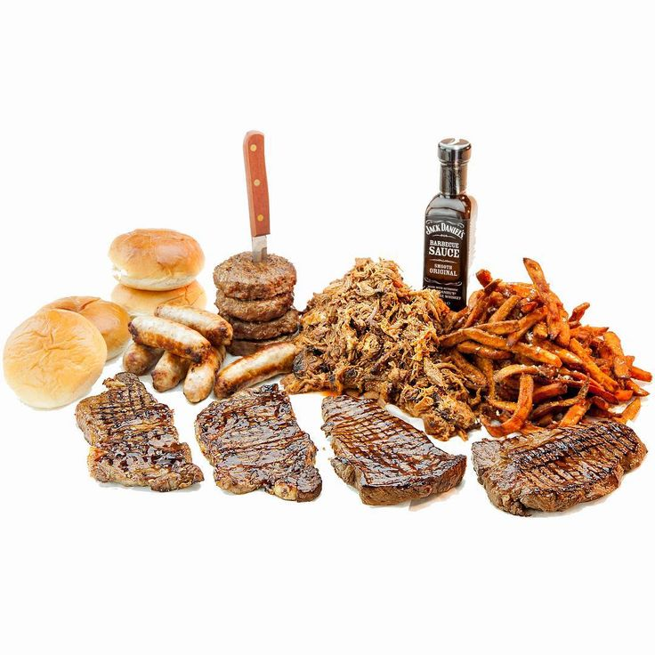 The BEST True American Hamper was £53.39, today JUST £20 - WOW! You won't find a hamper like this, or as cheap ANYWHERE else.  Stunning Pulled Pork, Extra Lean Steak Burgers, Rumps, Sirloins and MORE - Crazy we know!! Be QUICK though, we only have 244 hampers American Hampers remaining!!