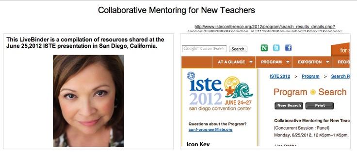 Collaborative Classroom Pilot Resources ~ Best teacher tools images on pinterest school