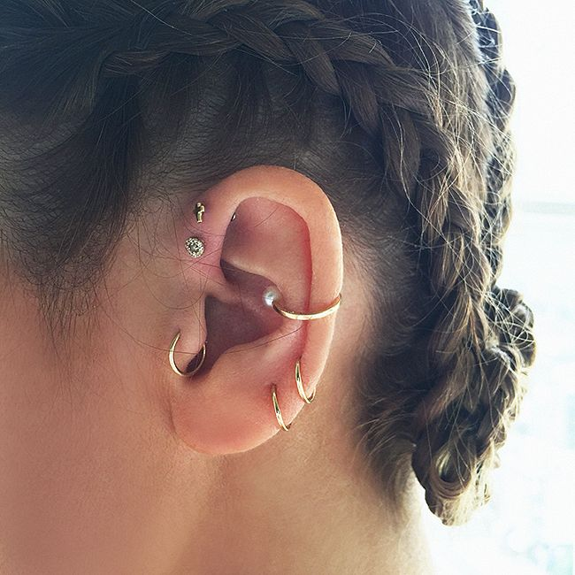 239 best piercings images on piercing ideas