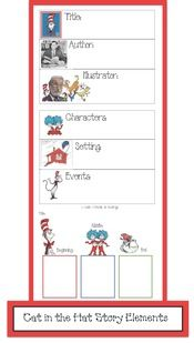 Img likewise Cooking Up Holiday Fun Bulletin Board in addition Aeba Dc A Afa C B Dea moreover F F Db B Aa Ef Bcb Bulletin Boards Classroom Ideas together with B A D C F Ab C. on bulletin boards dr seuss activities