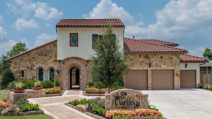 72 Best Riverstone Real Estate Images On Pinterest