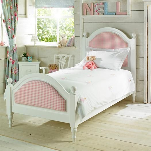 Sammys Girls Bed Other Colours Available See Our Website For More Details Beds