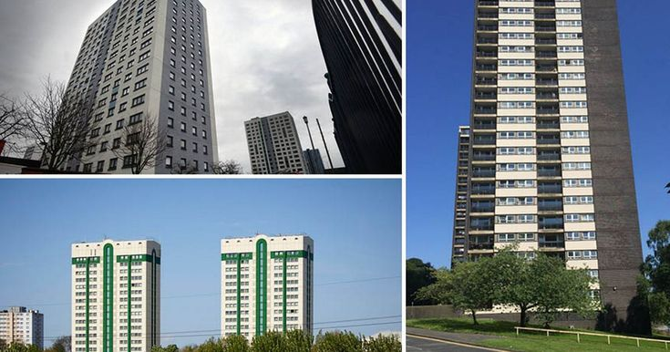 There's been a boom in privately-owned tower blocks - and Manchester Central MP Lucy Powell has already called for tighter regulation
