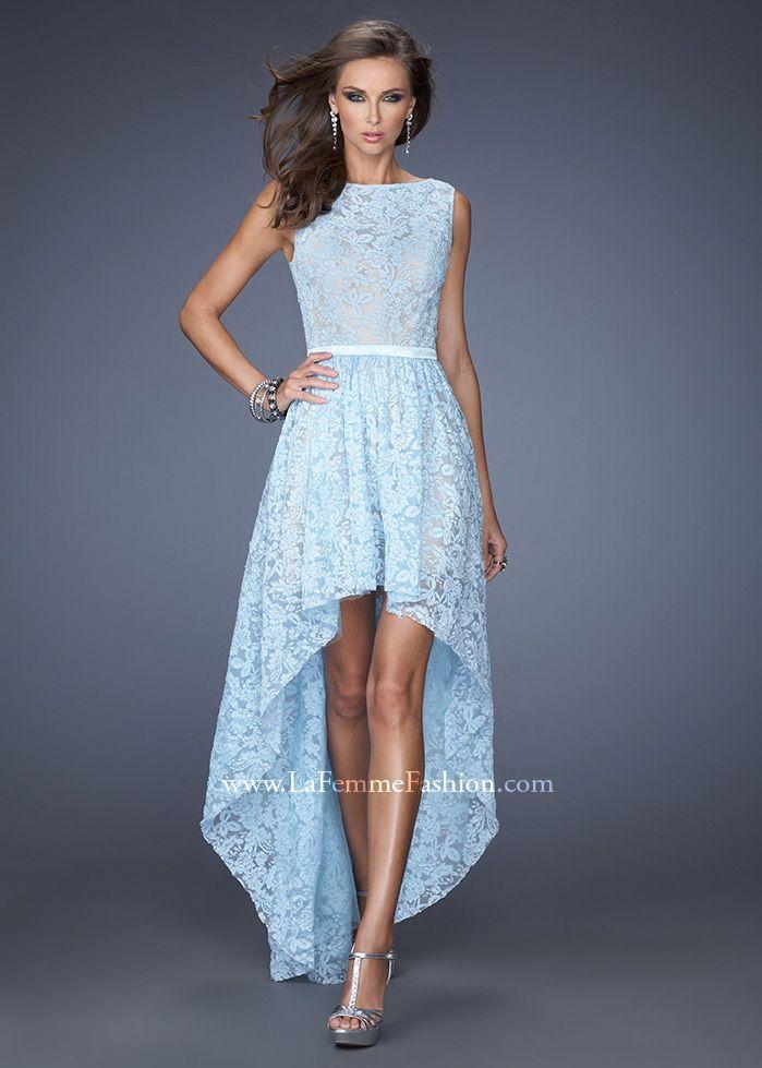 75 best images about Dresses on Pinterest | One shoulder, Cream ...