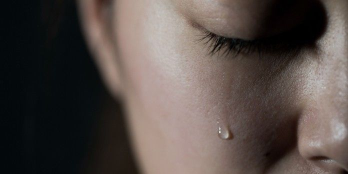 psicologos lloran en terapia