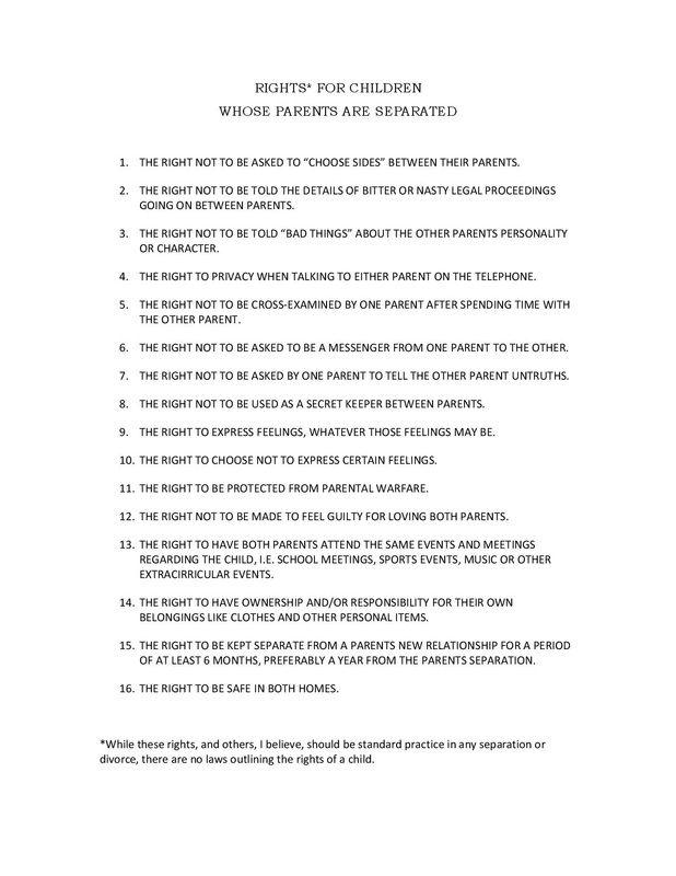 Viac ako 25 najlepších nápadov na Pintereste na tému Date du - sports consultant sample resume