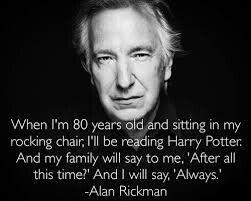 (*) Always