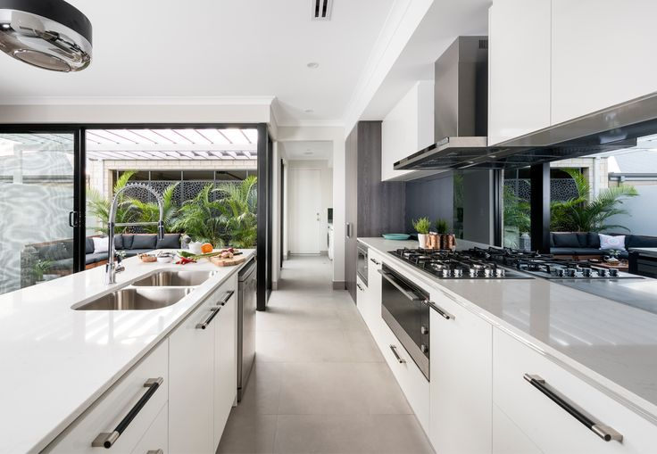 Home Builders Australia   Kitchen   Display Home   New Home   Interior Design   Home Building   Home Inspiration   Home Styling