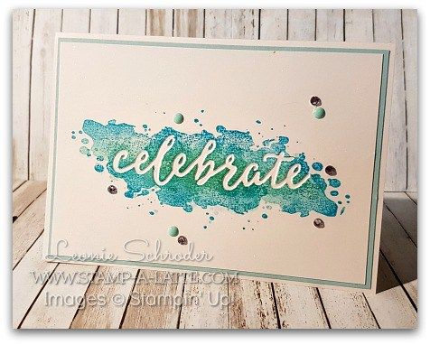 Welcome to another Freshly Brewed Projects from the Latte Girls .. This week we are doing cards and projects with a 'cheers' theme and hope you like what we've made. I've go…