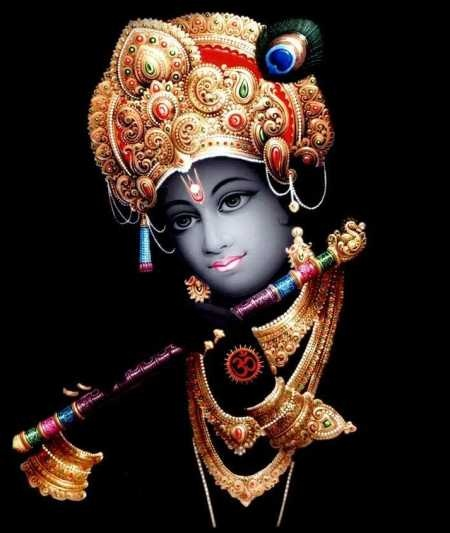 Pictures of Gods & Goddesses Lord Krishna-37. Posted by divopics at 2:38 AM
