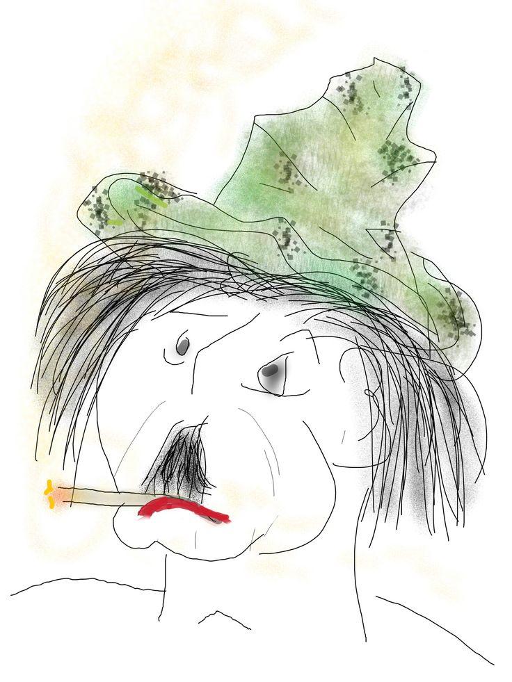 Schauen Sie sich diese Kreation an, die ich mit #PicsArt erstellt habe! Erstellen Sie Ihren eigenen kostenlos  http://go.picsart.com/f1Fc/WNn27eNeqx