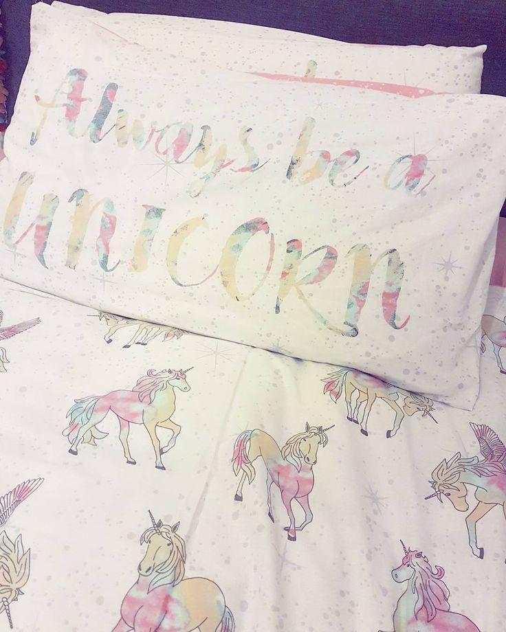 """Mi piace"": 129, commenti: 10 - Alice • 🎀 • Italy • 1995 (@aliis.s) su Instagram: """"Always be a unicorn"" 🦄 🛌 @primark I love u!"""
