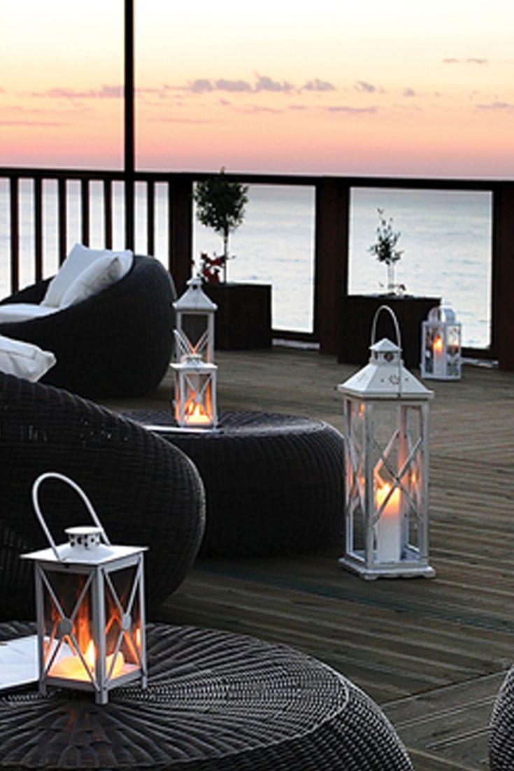 Kreta is al prachtig, maar deze hotels zijn nóg mooier! Zwembaden, glijbanen, kingsize bedden en het lekkerste eten, 8 dagen All Inclusive genieten v/a €299  https://ticketspy.nl/?p=122519
