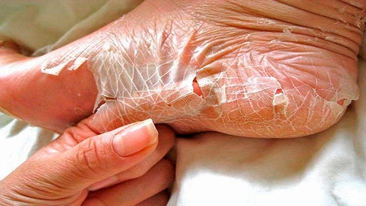 Imagini pentru Lucruri incredibile pe care nu știai că le poate face corpul uman!