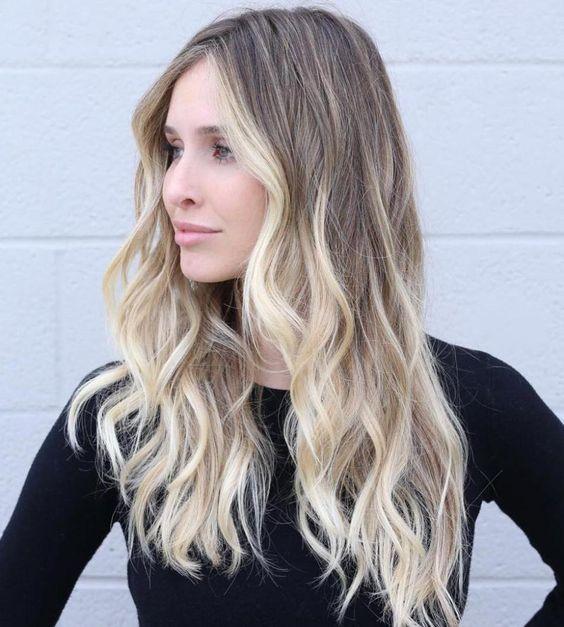 511 Best Hair Styles 2017 Images On Pinterest