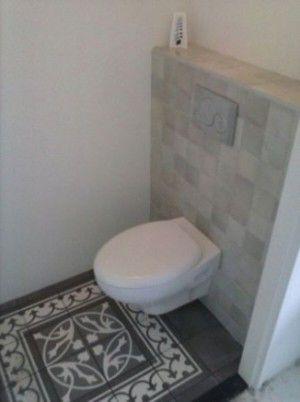 Afbeelding van http://cdn3.welke.nl/photo/scalemax-300xauto-wit/Portugese-tegels-waar-je-leuke-combinaties-mee-kan-maken.1377106995-van-Rianne89.jpeg.