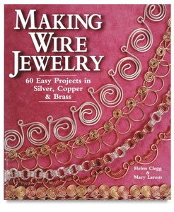 10 best Jewelry Books images on Pinterest Jewelry ideas Jewellery
