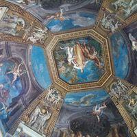Foto scattata a Basilica di San Pietro in Vaticano da Filipe M. il 6/7/2013