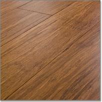 BuildDirect: Bamboo Floors Carbonized