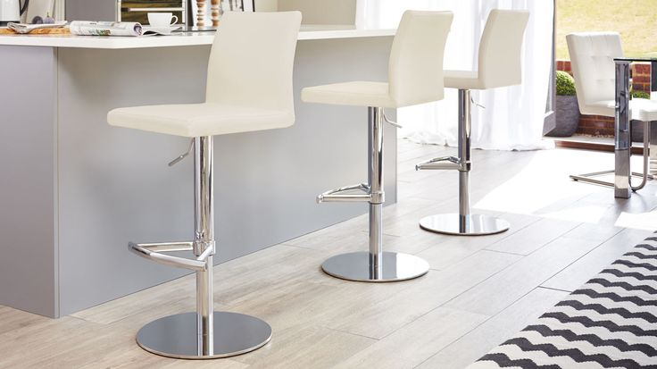 The 88 Best Images About Danetti Bar Stools On Pinterest