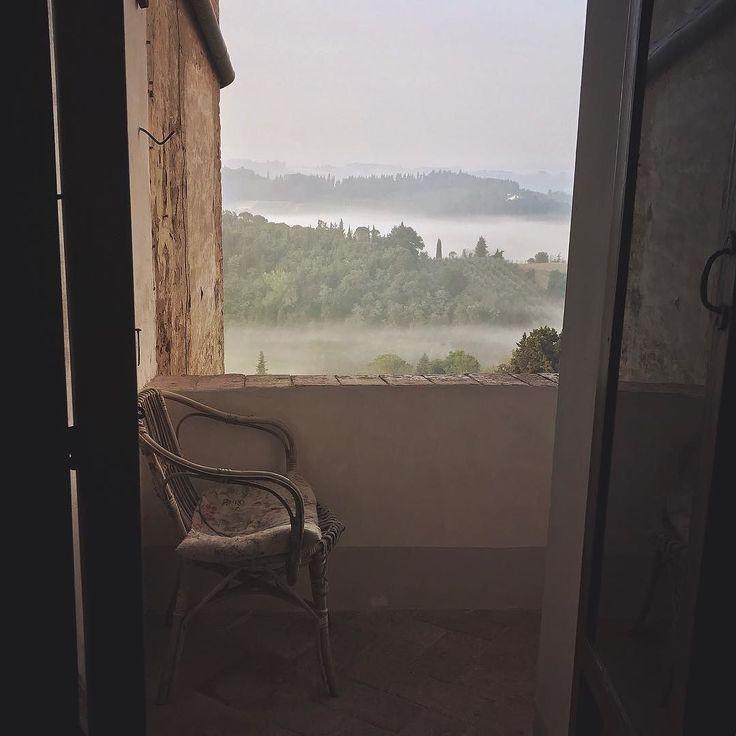#igerspisa #tuscanygram #tuscany #countryhouse