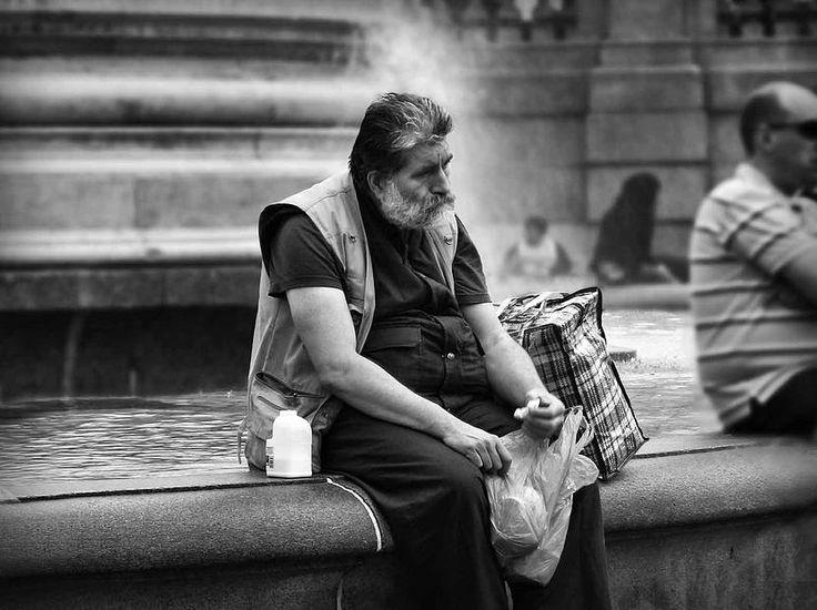 Ronya Galka photography   Play / Rough   Pinterest ...