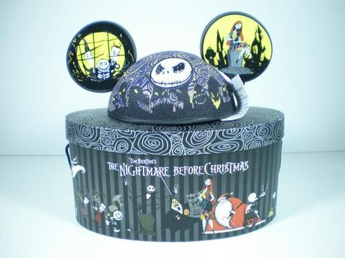 667 Best Nightmare Before Christmas Images On Pinterest Jack  - Nightmare Before Christmas Light