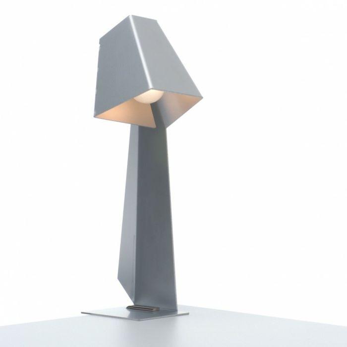 schreibtisch lampen design kalt pic und affcdbedcadb desk light light table