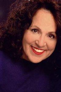 Carol Ann Susi As Monique Marmelstein