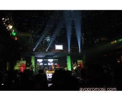 E-Plaza #ayopromosi #gratis http://www.ayopromosi.com/